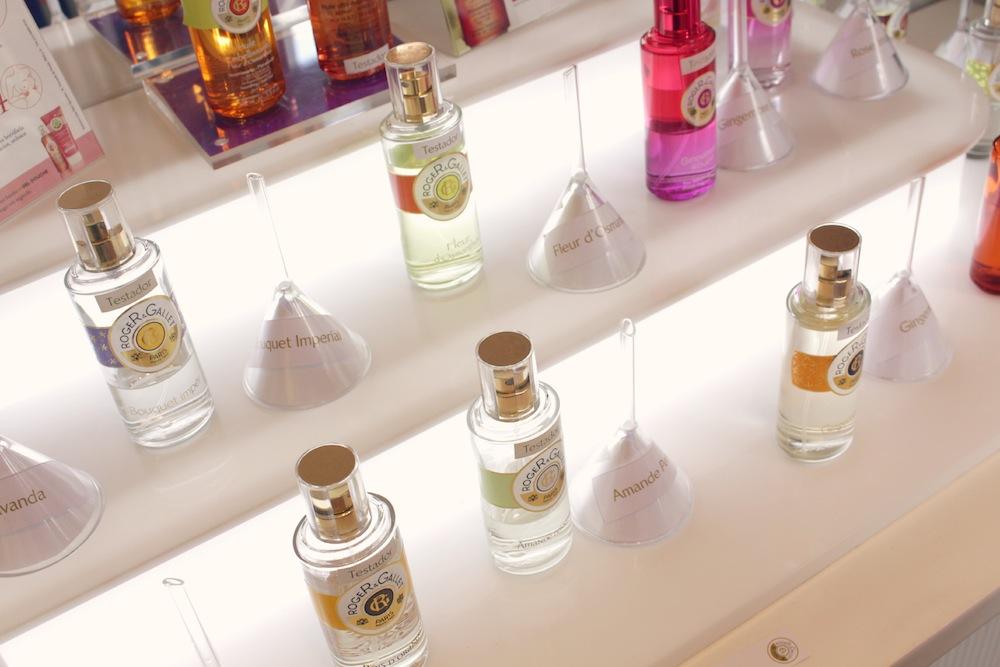 fragrâncias roger gallet rio de janeiro loja