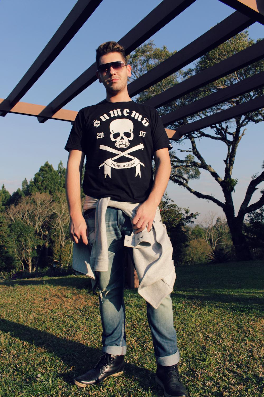 moda masculina blog estilo bifasico