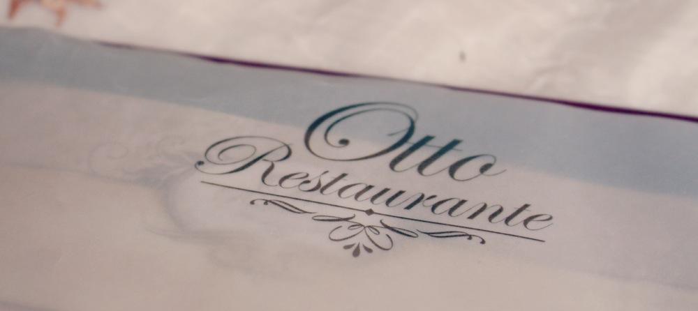 otto restaurante gramado