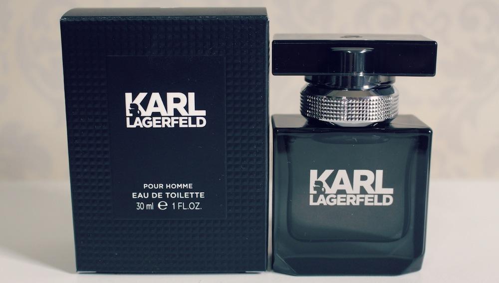 perfume karl largerfeld sephora resenha.jpg