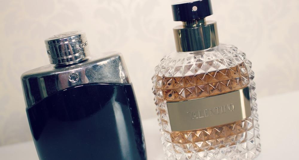 perfumes favoritos.jpg