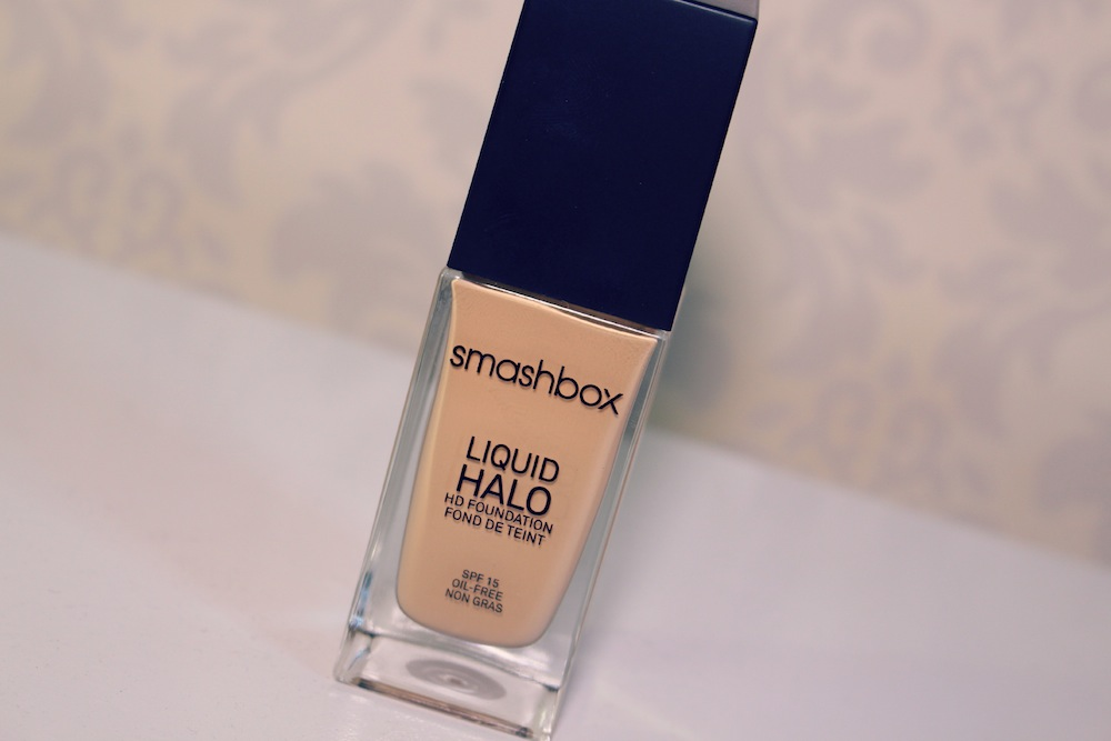 resenha liquid halo smashbox.jpg