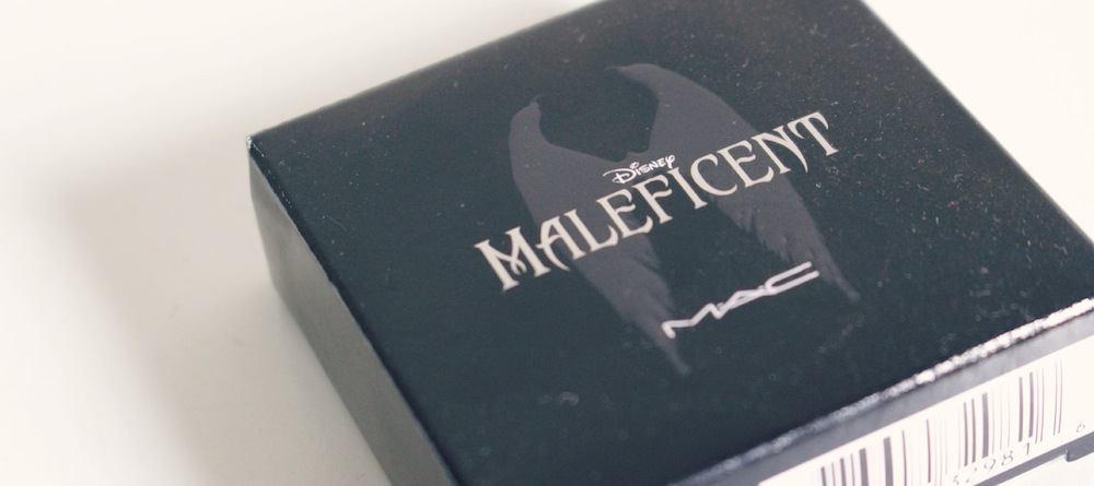 resenha maleficent contorno mac.jpg