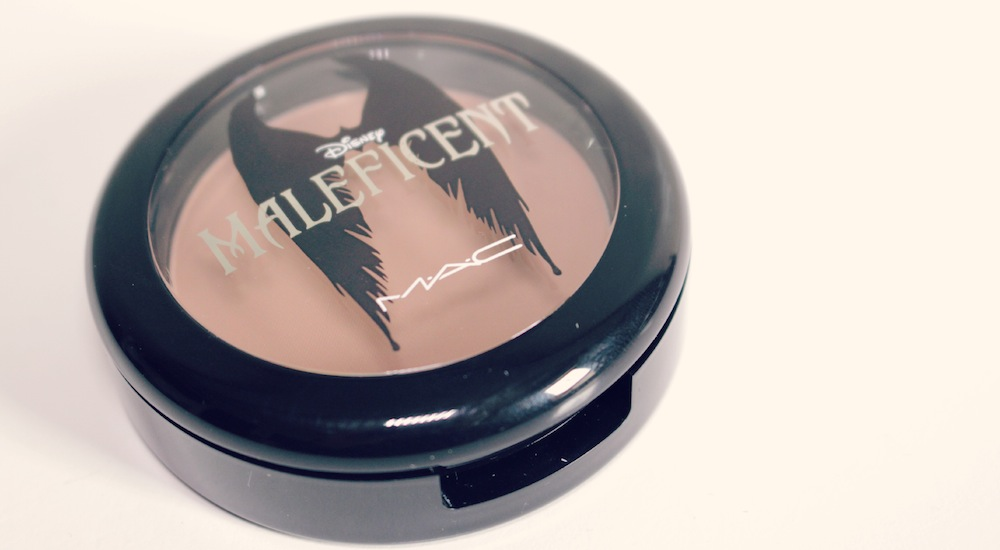 sculpt mac contorno maleficent .jpg