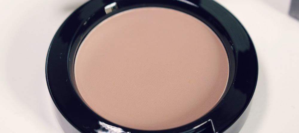 swatch sculpt da mac.jpg