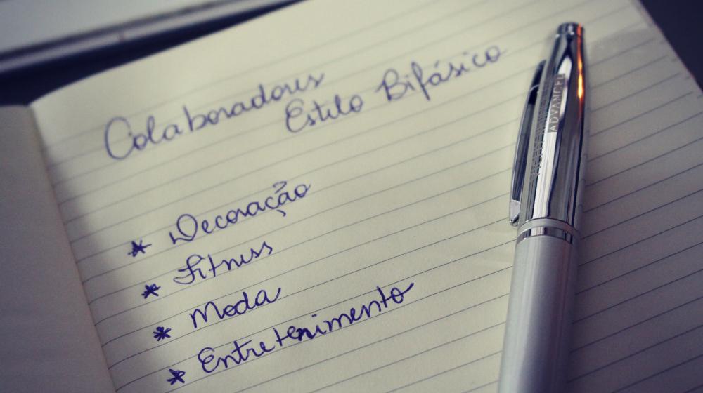 lista colaboradores estilo bifásico