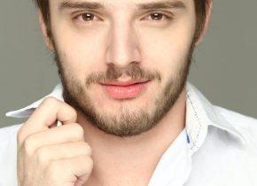 Fernando Burack