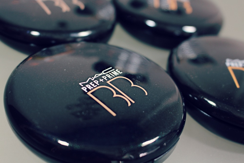 mac prep prime bb cream resenha