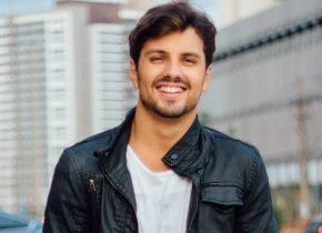 Rodrigo Zago