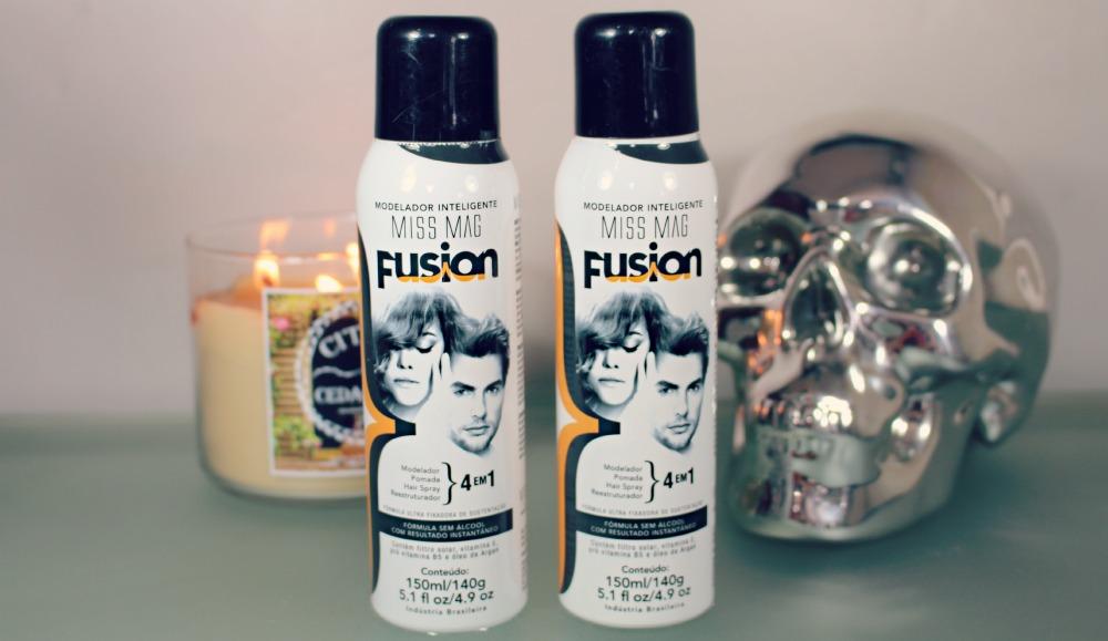 spray 4 em 1 miss mag