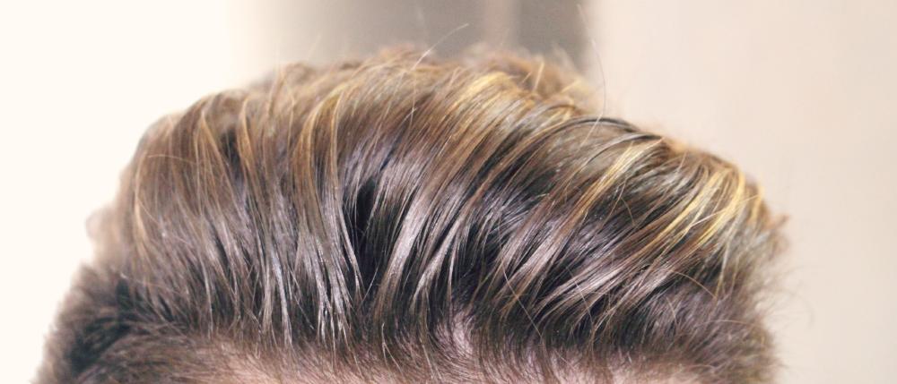 spray modelador miss mag resenha nos cabelos