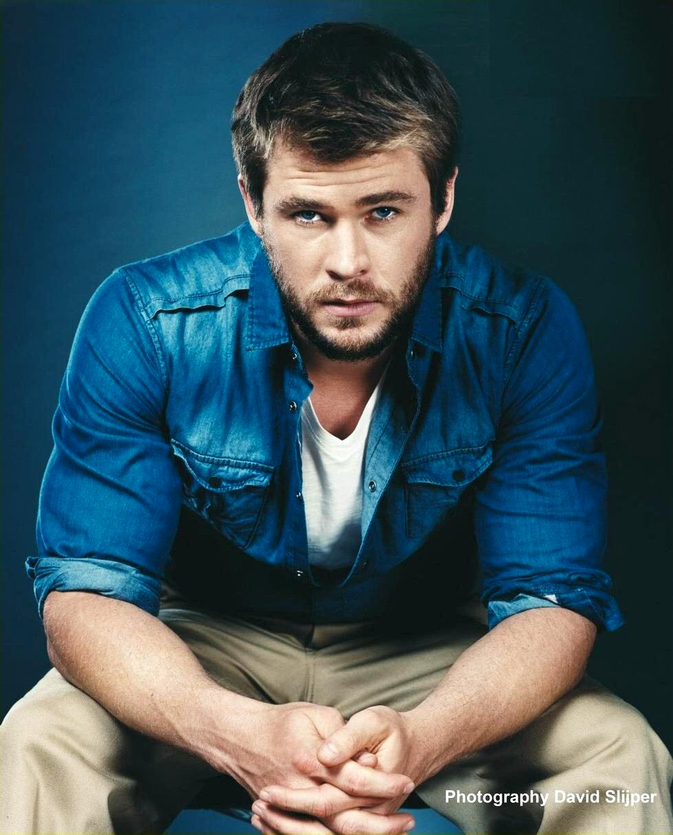 Chris-hemsworth-19