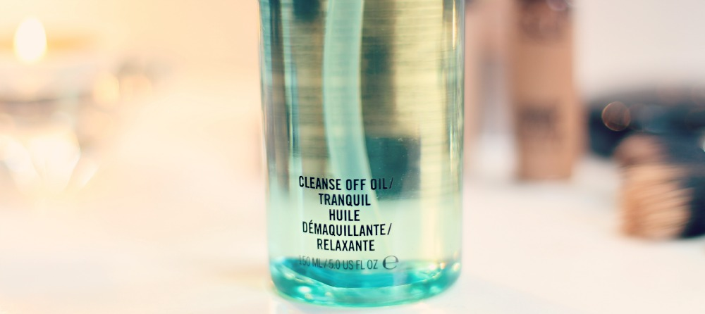 demaquilante oleo da mac cleanse off oil