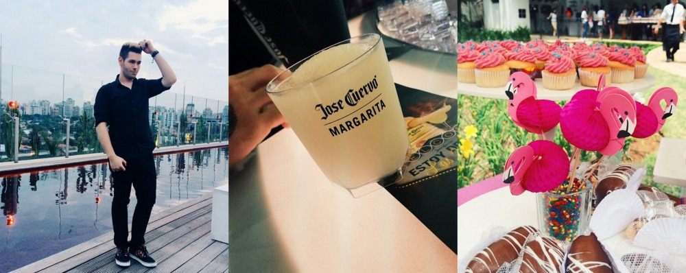 exemplos fotos vscocam instagram filtros