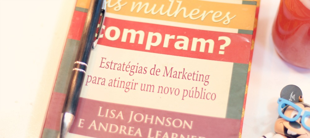 marketing redes sociais