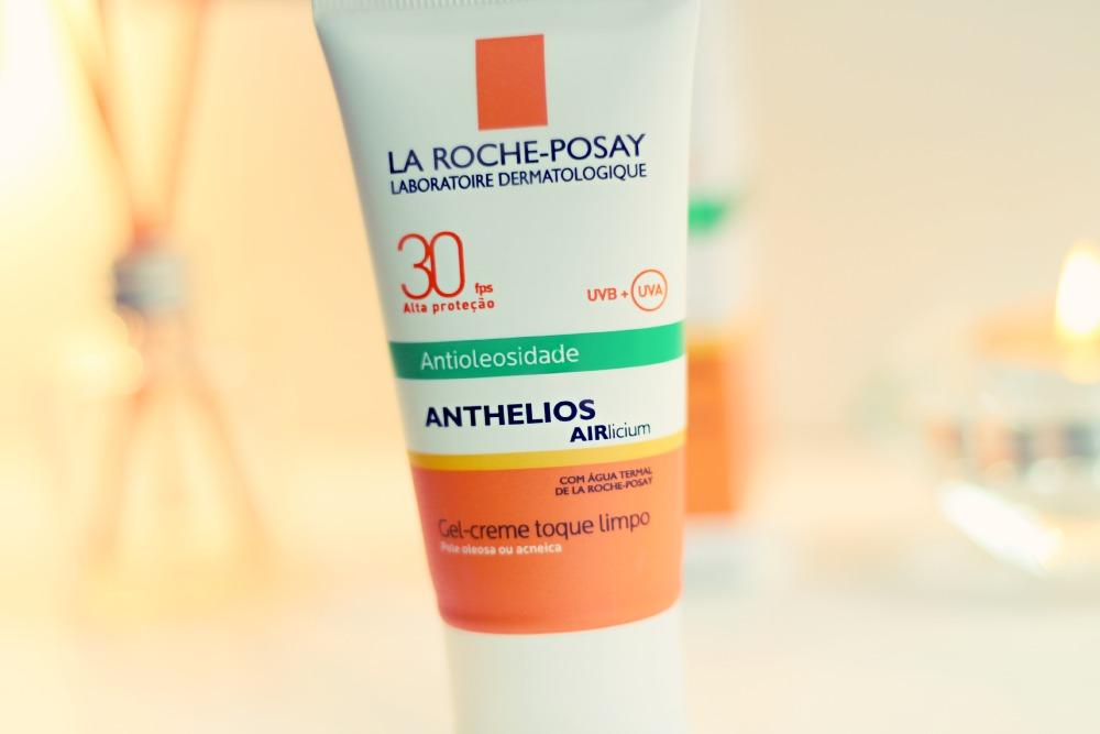 protetor solar facial toque seco antioleosidade
