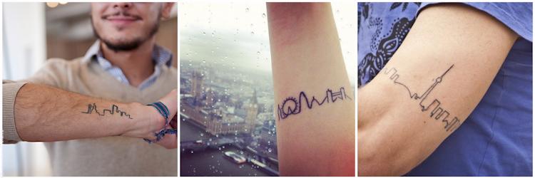 tatuagens-para-quem-ama-viajar-borboletas-na-carteira-3