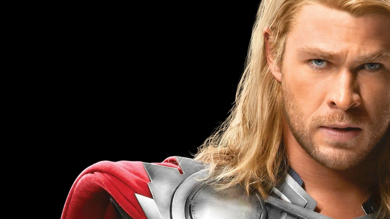 thor chris hemsworth the avengers movie 1920x1080 wallpaper_www.wall321.com_6