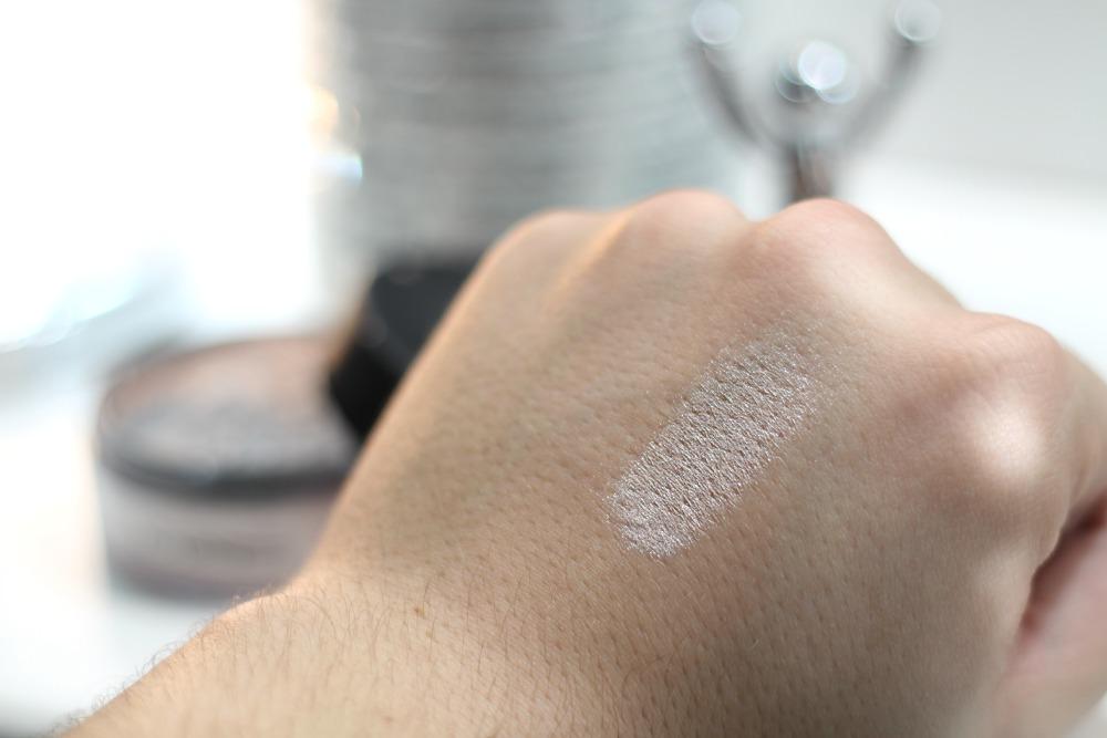 amostra silver dusk concentrado