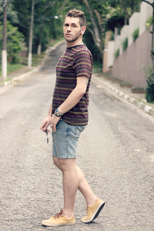 blog moda masculina estilo bifasico