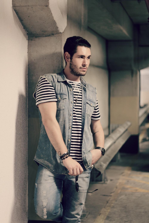 blog moda masculina look do dia luh sicchierolli estilo bifasico