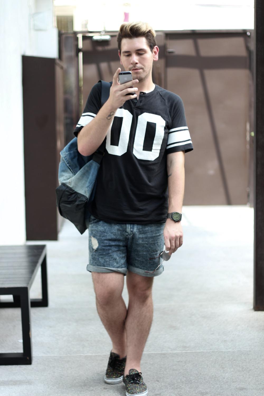 blogueiro luh estilo bifasico