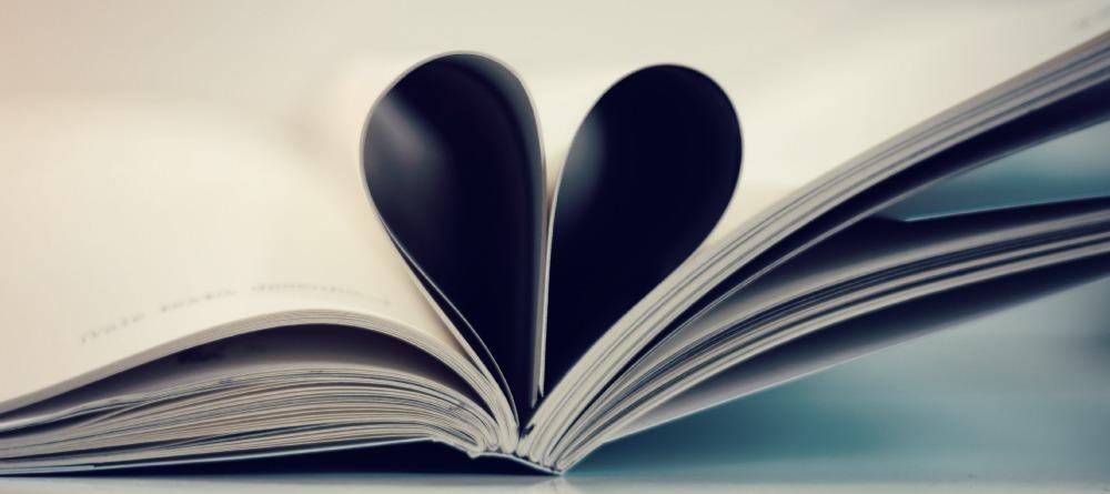 livro indiretas do bem review