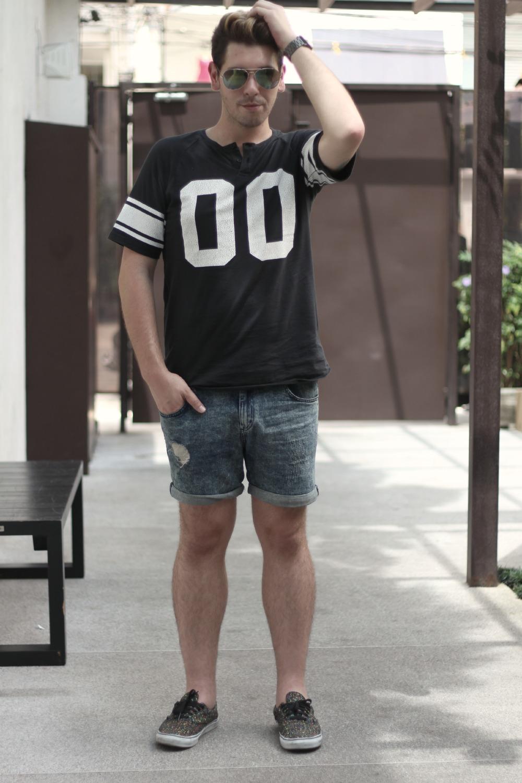 look luh sicchierolli blogueiro masculino moda