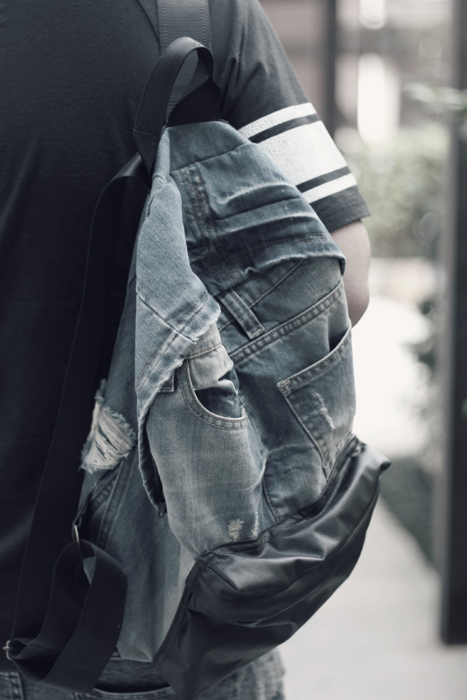 mochila jeans youcom