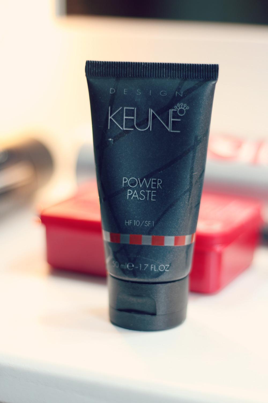 produto cabelo keune mens market
