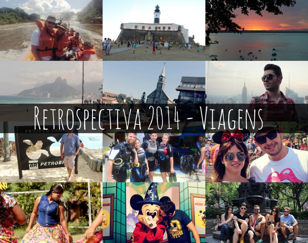 retrospectiva 2014 viagens