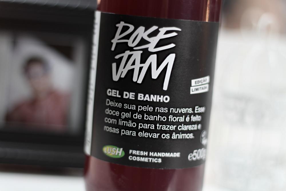 shower gel lush natal rose jam