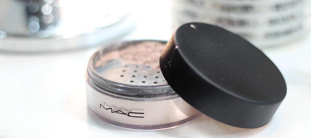 silver dusk mac