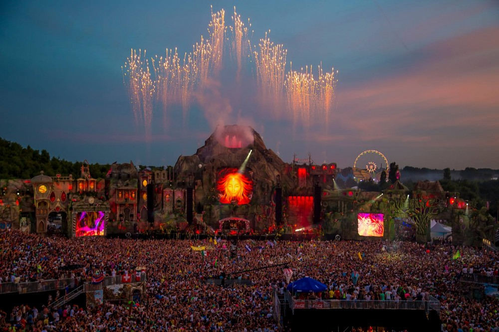 Tomorrowland2013-Stage-1