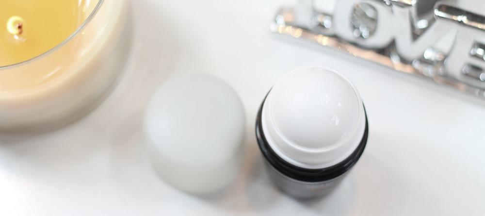 desodorante vichy antiperspirante