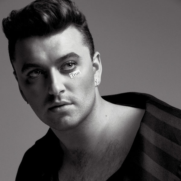 rs_600x600-150105085233-600.Sam-Smith-V-Magazine-JR1-1515_copy