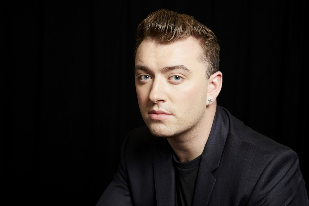 sam-smith-portrait-session1