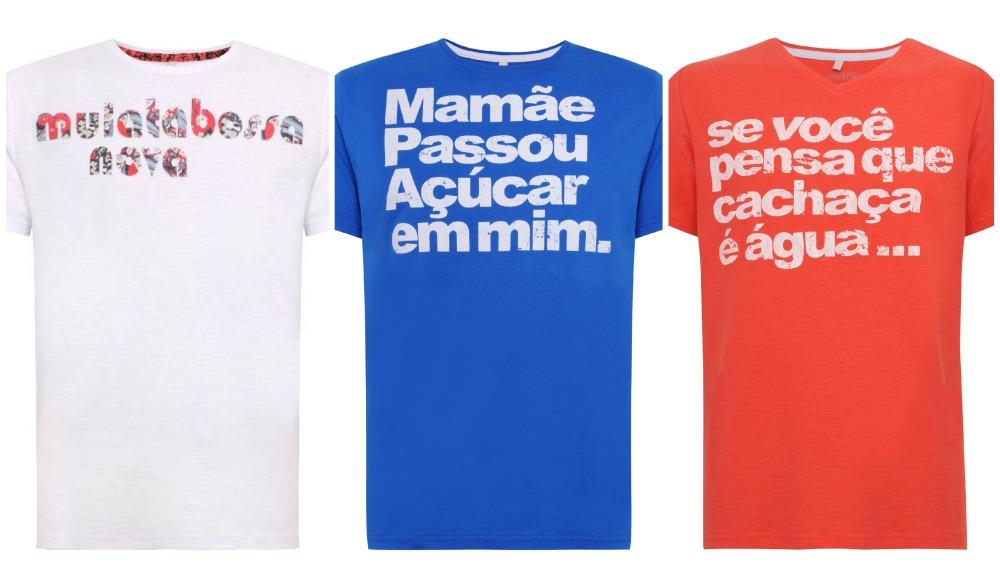 camiseta c&a carnaval