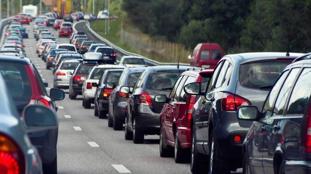 os-traffic-orlando-20140911