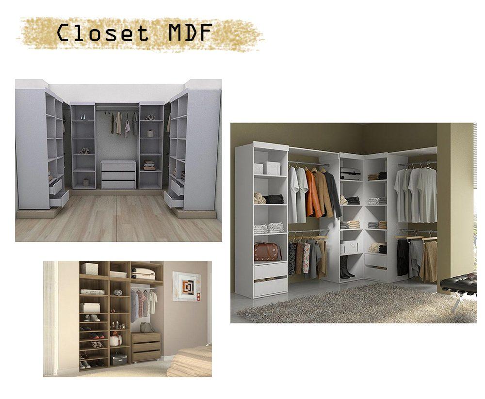 closetmdf