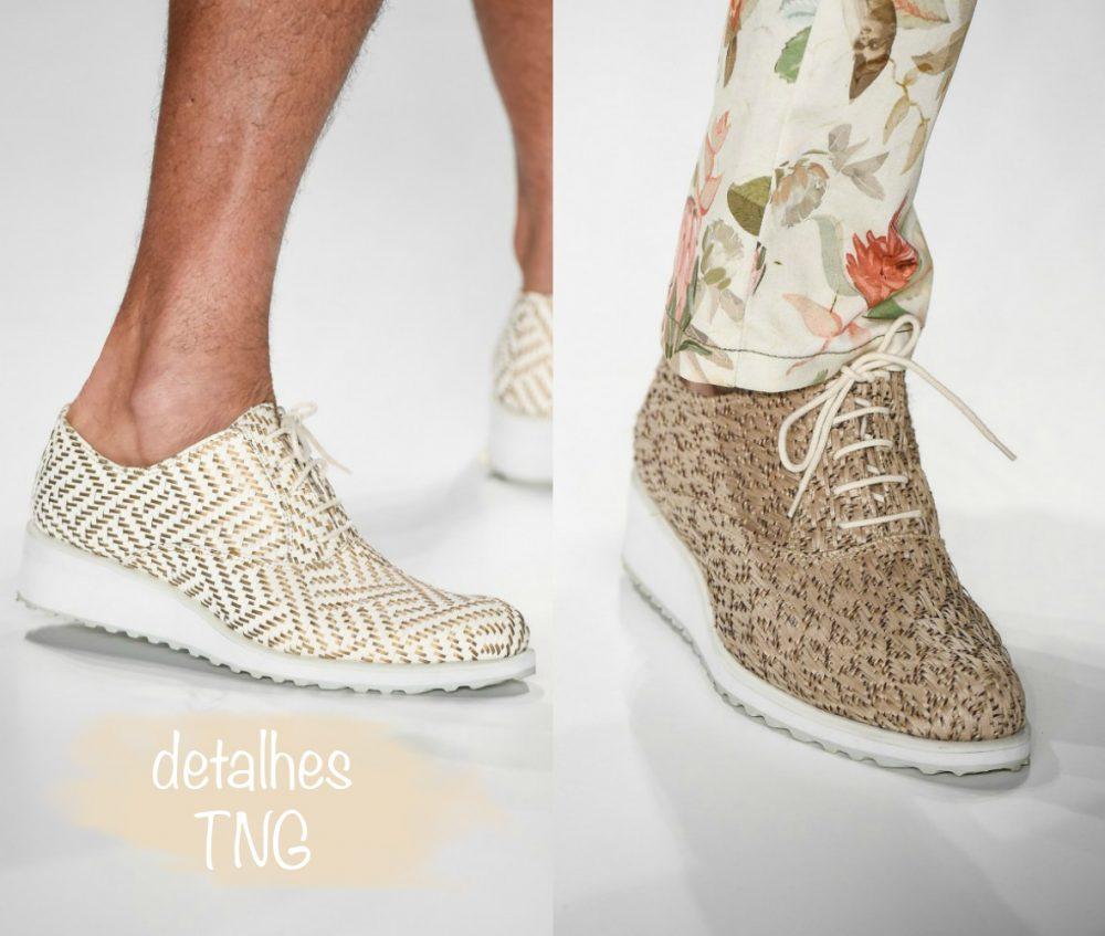 detalhes sapatos tng masculino cópia