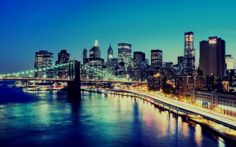 night-city-lights-buildings-skyscrapers-new-york-new-york-city-ny-lower-manhattan