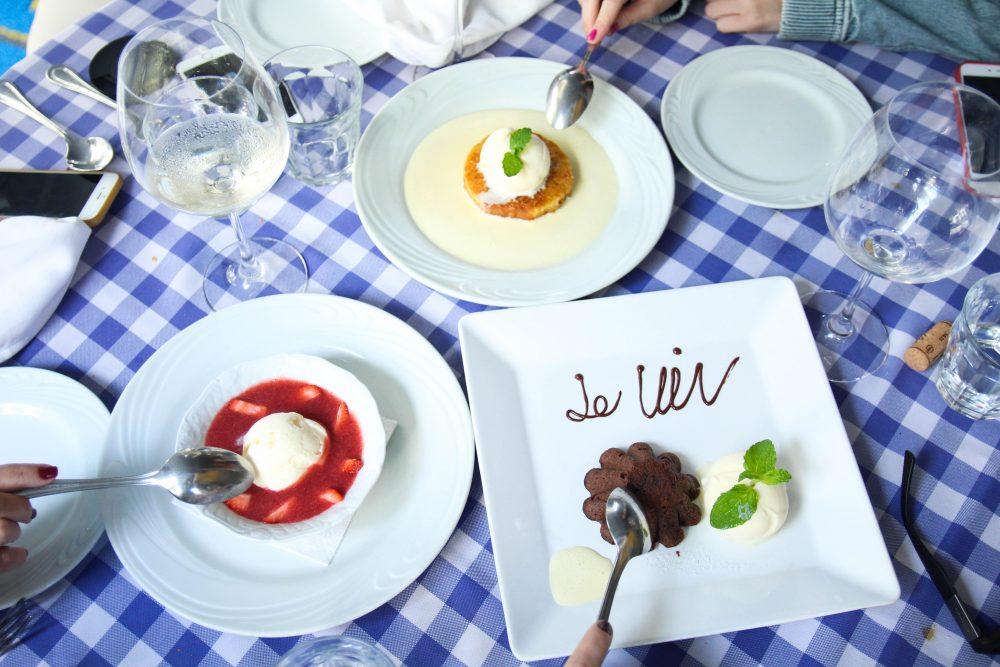RestauranteLevinRioSPResenha-10