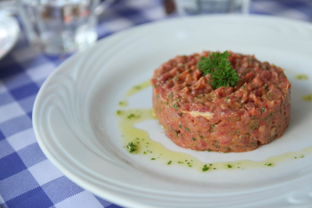 RestauranteLevinRioSPResenha-4