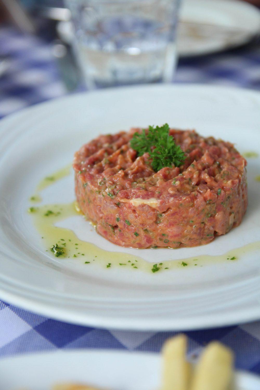 RestauranteLevinRioSPResenha-5