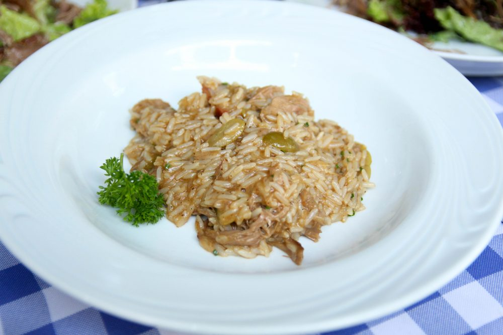 RestauranteLevinRioSPResenha-7