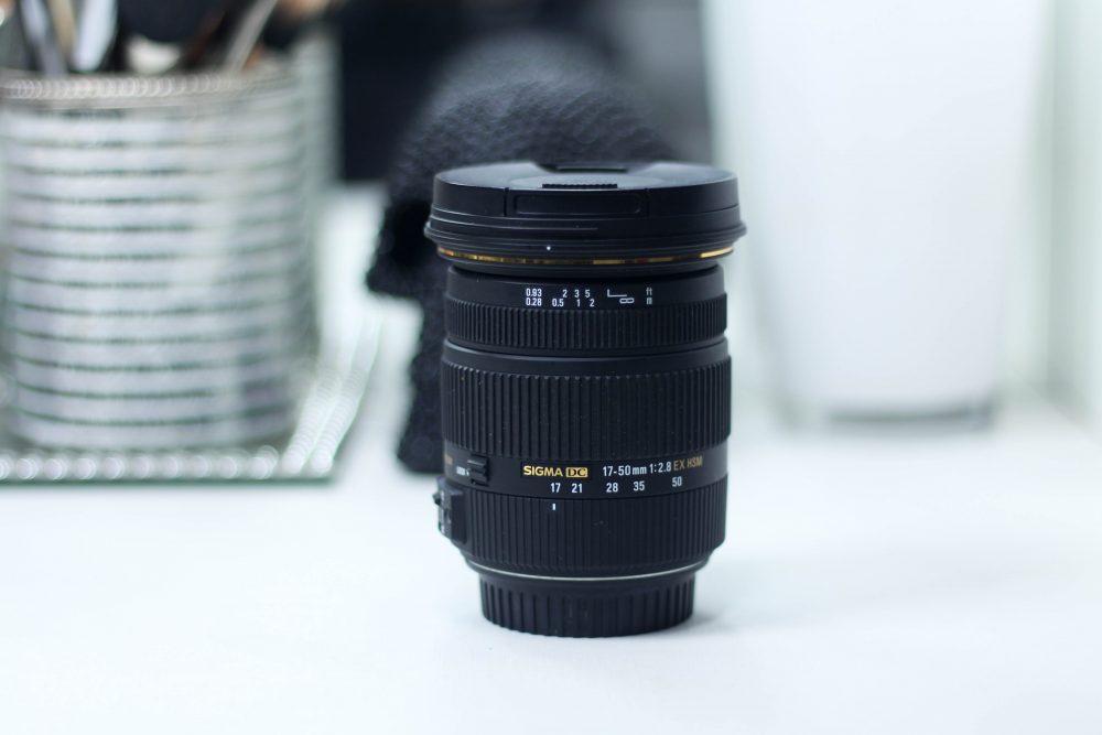 resenhalentesigma17-50mm