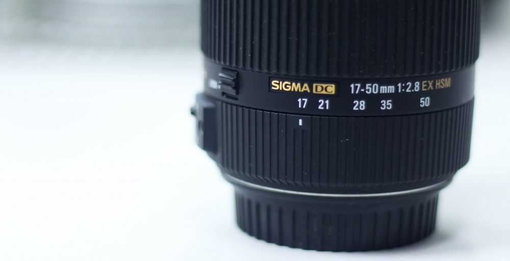resenhalentesigma17-50mm-2