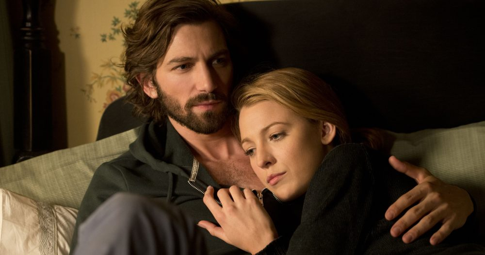 635653213028372682-AP-FILM-REVIEW-THE-AGE-OF-ADALINE-72457858