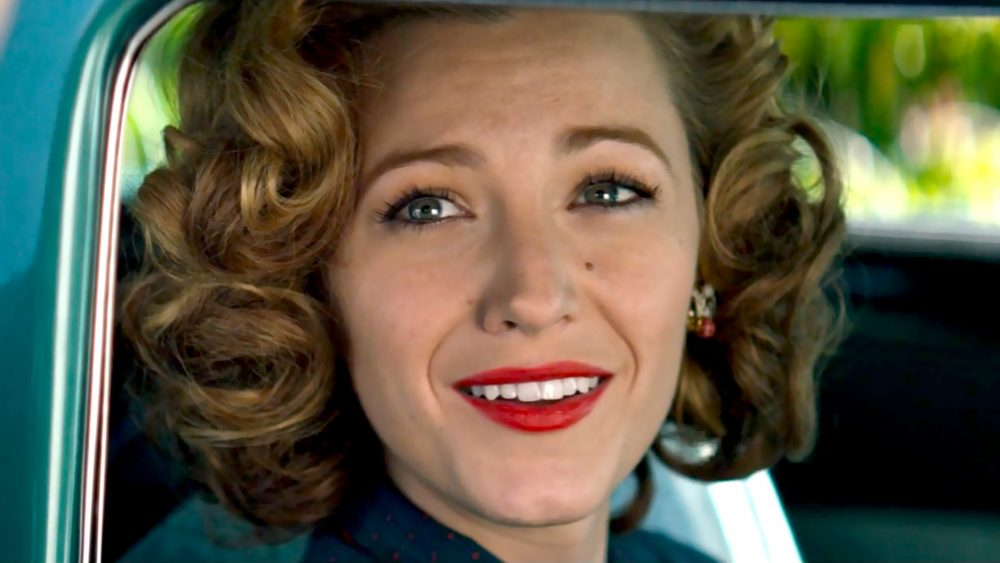 Blake+Lively+In+The+Age+of+Adaline